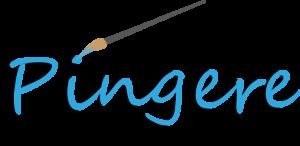 Pingere | Sisustusmaalausta ja tapetointia Turun alueella