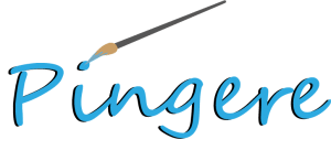 Tmi Pingere